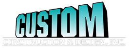 Custom Construction Design